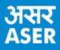 ASER Centre
