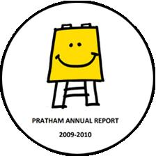 Annual Report 2009 - 2010