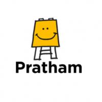Pratham's measures in light of COVID-19