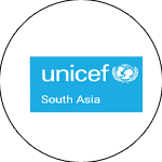 PRATHAM MENTIONED IN UNICEF GUIDANCE ON LEARNING CONTINUITY