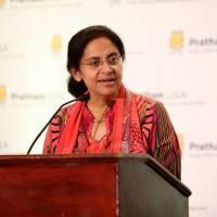 Catch-up is a long-pending, low-hanging fruit: Dr. Rukmini Banerji