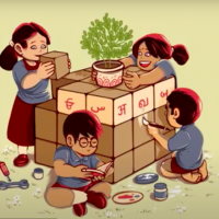 Samyukta Subramanian (Pratham Education Foundation) Speaks on the National Education Policy 2020