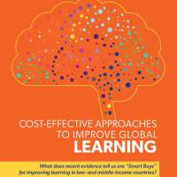 Pratham's TaRL approach listed as 'Good Buy' to improve learning in low- and middle-income countries