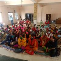 Pratham & Liver Foundation join hands to strengthen primary education in 22 villages